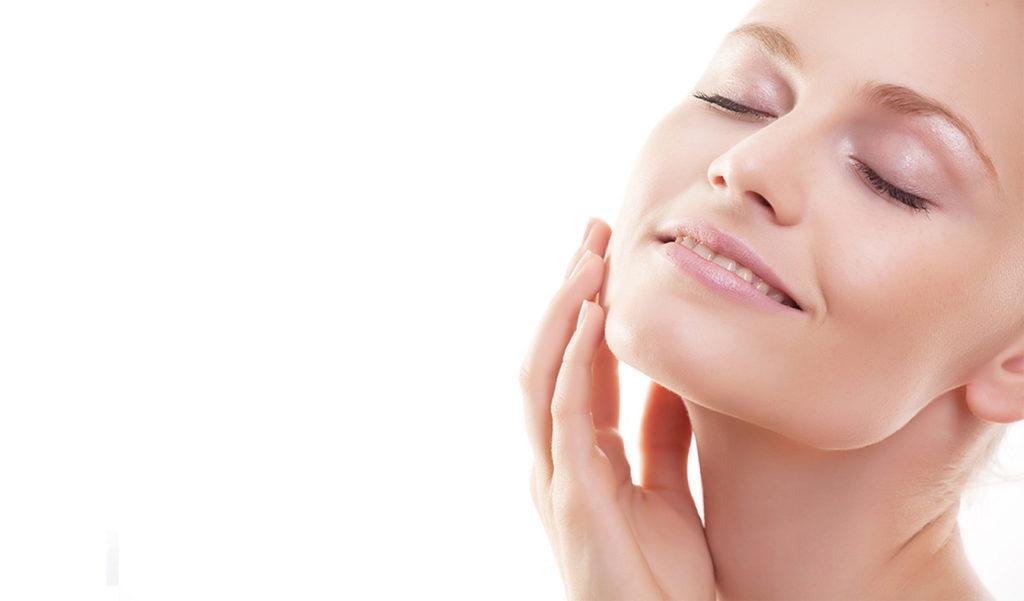 Cosmetic-surgery-header