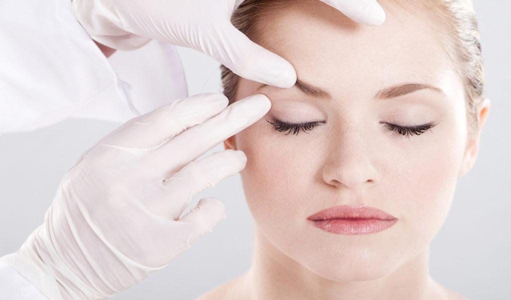 Face-surgery-header